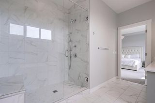 Photo 26: 230 VALLEY POINTE Way NW in Calgary: Valley Ridge Detached for sale : MLS®# A1025624