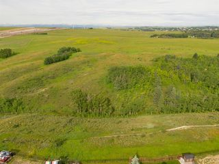Photo 45: 230 VALLEY POINTE Way NW in Calgary: Valley Ridge Detached for sale : MLS®# A1025624