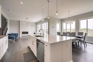 Photo 12: 230 VALLEY POINTE Way NW in Calgary: Valley Ridge Detached for sale : MLS®# A1025624
