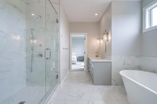 Photo 27: 230 VALLEY POINTE Way NW in Calgary: Valley Ridge Detached for sale : MLS®# A1025624