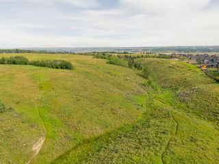 Photo 46: 230 VALLEY POINTE Way NW in Calgary: Valley Ridge Detached for sale : MLS®# A1025624
