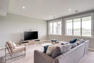 Photo 37: 230 VALLEY POINTE Way NW in Calgary: Valley Ridge Detached for sale : MLS®# A1025624