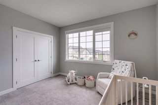 Photo 30: 230 VALLEY POINTE Way NW in Calgary: Valley Ridge Detached for sale : MLS®# A1025624