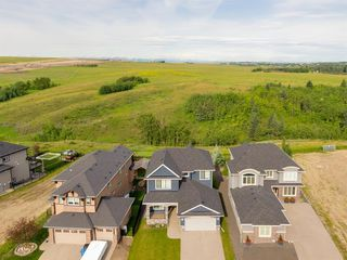 Photo 1: 230 VALLEY POINTE Way NW in Calgary: Valley Ridge Detached for sale : MLS®# A1025624