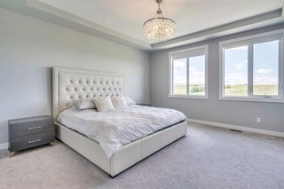 Photo 24: 230 VALLEY POINTE Way NW in Calgary: Valley Ridge Detached for sale : MLS®# A1025624