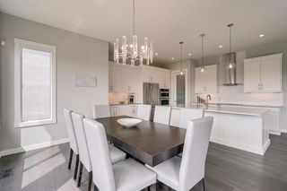 Photo 19: 230 VALLEY POINTE Way NW in Calgary: Valley Ridge Detached for sale : MLS®# A1025624