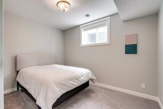 Photo 39: 230 VALLEY POINTE Way NW in Calgary: Valley Ridge Detached for sale : MLS®# A1025624