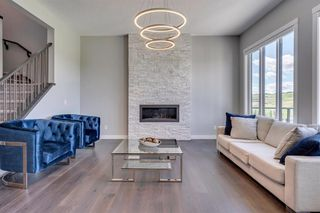 Photo 6: 230 VALLEY POINTE Way NW in Calgary: Valley Ridge Detached for sale : MLS®# A1025624