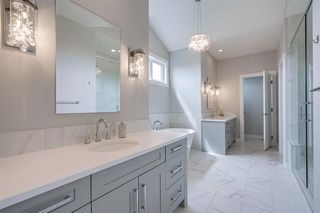 Photo 25: 230 VALLEY POINTE Way NW in Calgary: Valley Ridge Detached for sale : MLS®# A1025624