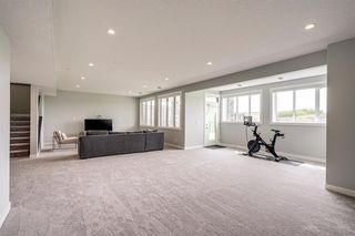Photo 38: 230 VALLEY POINTE Way NW in Calgary: Valley Ridge Detached for sale : MLS®# A1025624