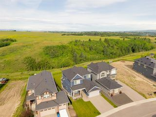 Photo 44: 230 VALLEY POINTE Way NW in Calgary: Valley Ridge Detached for sale : MLS®# A1025624