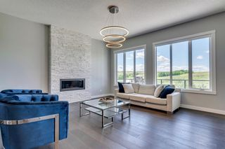 Photo 8: 230 VALLEY POINTE Way NW in Calgary: Valley Ridge Detached for sale : MLS®# A1025624
