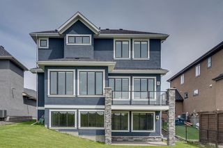 Photo 41: 230 VALLEY POINTE Way NW in Calgary: Valley Ridge Detached for sale : MLS®# A1025624