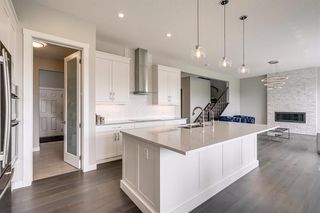 Photo 15: 230 VALLEY POINTE Way NW in Calgary: Valley Ridge Detached for sale : MLS®# A1025624