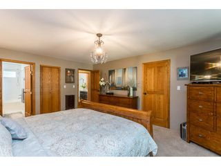 Photo 17: 2186 198 Street in Langley: Brookswood Langley House for sale : MLS®# R2489409