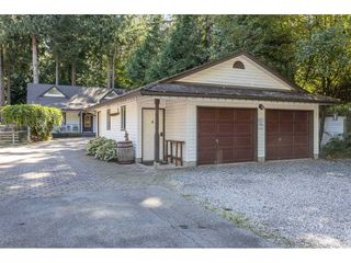 Photo 25: 2186 198 Street in Langley: Brookswood Langley House for sale : MLS®# R2489409