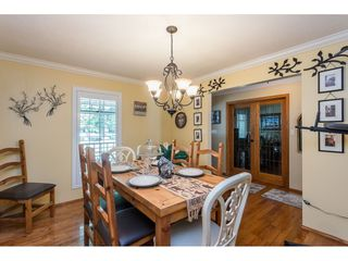 Photo 15: 2186 198 Street in Langley: Brookswood Langley House for sale : MLS®# R2489409
