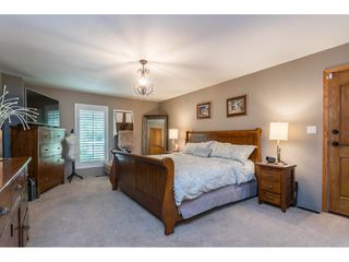 Photo 16: 2186 198 Street in Langley: Brookswood Langley House for sale : MLS®# R2489409
