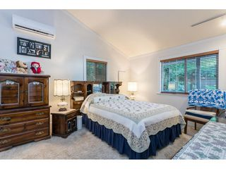 Photo 27: 2186 198 Street in Langley: Brookswood Langley House for sale : MLS®# R2489409