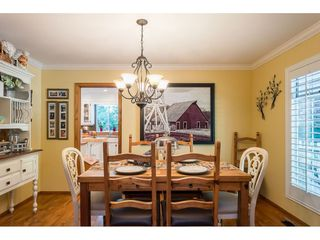 Photo 14: 2186 198 Street in Langley: Brookswood Langley House for sale : MLS®# R2489409