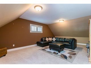 Photo 22: 2186 198 Street in Langley: Brookswood Langley House for sale : MLS®# R2489409