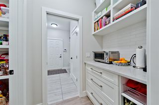 Photo 12: 90 West Grove Point SW in Calgary: West Springs Detached for sale : MLS®# A1025955