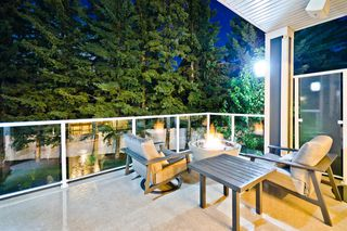 Photo 34: 90 West Grove Point SW in Calgary: West Springs Detached for sale : MLS®# A1025955