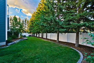Photo 35: 90 West Grove Point SW in Calgary: West Springs Detached for sale : MLS®# A1025955