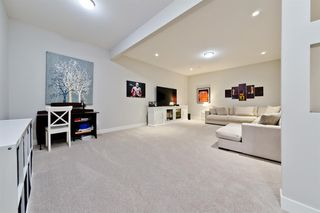 Photo 28: 90 West Grove Point SW in Calgary: West Springs Detached for sale : MLS®# A1025955