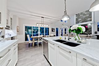 Photo 9: 90 West Grove Point SW in Calgary: West Springs Detached for sale : MLS®# A1025955