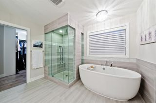 Photo 19: 90 West Grove Point SW in Calgary: West Springs Detached for sale : MLS®# A1025955