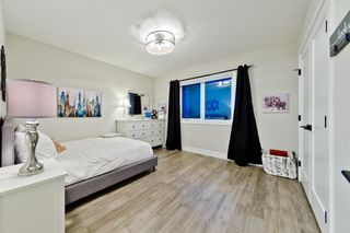 Photo 23: 90 West Grove Point SW in Calgary: West Springs Detached for sale : MLS®# A1025955