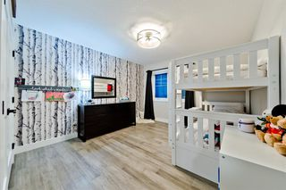 Photo 24: 90 West Grove Point SW in Calgary: West Springs Detached for sale : MLS®# A1025955