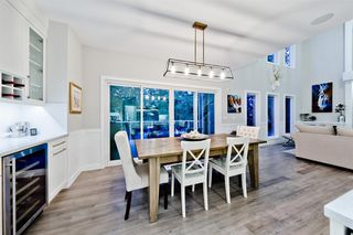 Photo 8: 90 West Grove Point SW in Calgary: West Springs Detached for sale : MLS®# A1025955