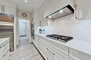 Photo 10: 90 West Grove Point SW in Calgary: West Springs Detached for sale : MLS®# A1025955