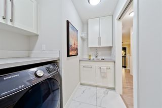 Photo 27: 90 West Grove Point SW in Calgary: West Springs Detached for sale : MLS®# A1025955