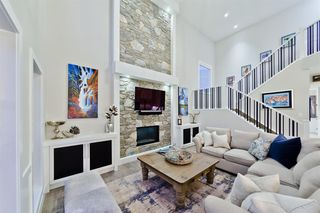 Photo 14: 90 West Grove Point SW in Calgary: West Springs Detached for sale : MLS®# A1025955