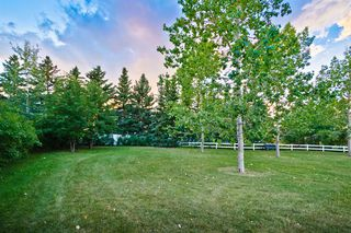 Photo 36: 90 West Grove Point SW in Calgary: West Springs Detached for sale : MLS®# A1025955