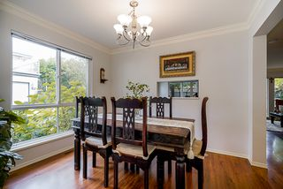 "Photo 11: 20 15875 84 Avenue in Surrey: Fleetwood Tynehead Townhouse for sale in ""ABBEY ROAD"" : MLS®# R2491584"
