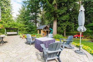 Photo 36: 5810 COWICHAN Street in Chilliwack: Vedder S Watson-Promontory House for sale (Sardis)  : MLS®# R2493041