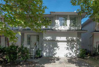 Main Photo: 22211 WILSON Avenue in Richmond: Hamilton RI House for sale : MLS®# R2496605