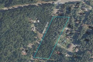 Photo 9: Lot 191 Brent Rd in : CV Comox Peninsula Land for sale (Comox Valley)  : MLS®# 855702