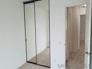 Photo 15: CARMEL VALLEY Townhome for rent : 3 bedrooms : 3674 CARMEL VIEW ROAD in San Diego