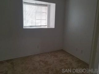 Photo 16: CARMEL VALLEY Townhome for rent : 3 bedrooms : 3674 CARMEL VIEW ROAD in San Diego