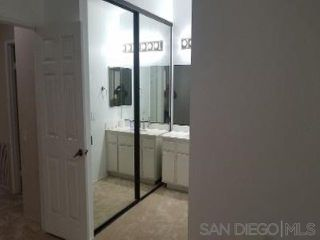 Photo 17: CARMEL VALLEY Townhome for rent : 3 bedrooms : 3674 CARMEL VIEW ROAD in San Diego