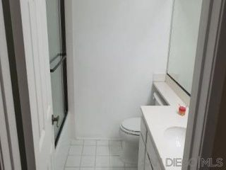 Photo 10: CARMEL VALLEY Townhome for rent : 3 bedrooms : 3674 CARMEL VIEW ROAD in San Diego