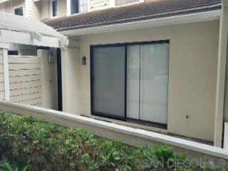 Photo 20: CARMEL VALLEY Townhome for rent : 3 bedrooms : 3674 CARMEL VIEW ROAD in San Diego