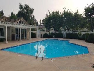 Photo 23: CARMEL VALLEY Townhome for rent : 3 bedrooms : 3674 CARMEL VIEW ROAD in San Diego