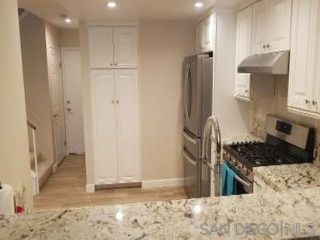 Photo 5: CARMEL VALLEY Townhome for rent : 3 bedrooms : 3674 CARMEL VIEW ROAD in San Diego