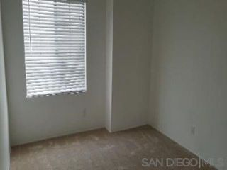 Photo 14: CARMEL VALLEY Townhome for rent : 3 bedrooms : 3674 CARMEL VIEW ROAD in San Diego